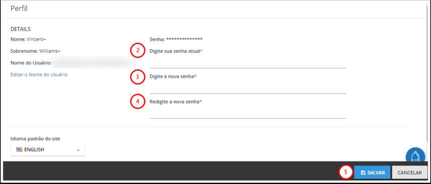 [TEST] Trial | 2 - Meu perfil de usuário - Google Chrome