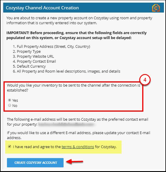 DEMO - Karina's Hostel - Manage - Channel Distribution - Channels - Google Chrome