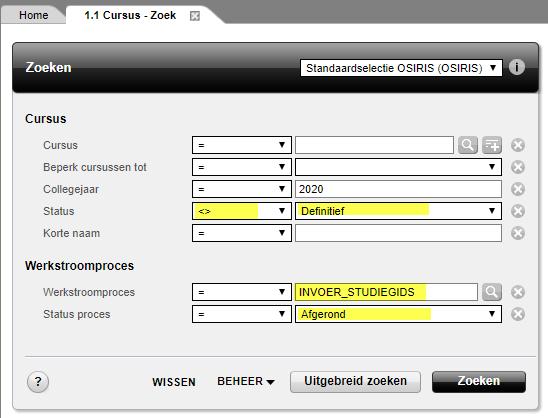 OSIRIS - 19.40S03 - OSI6ACC - Google Chrome