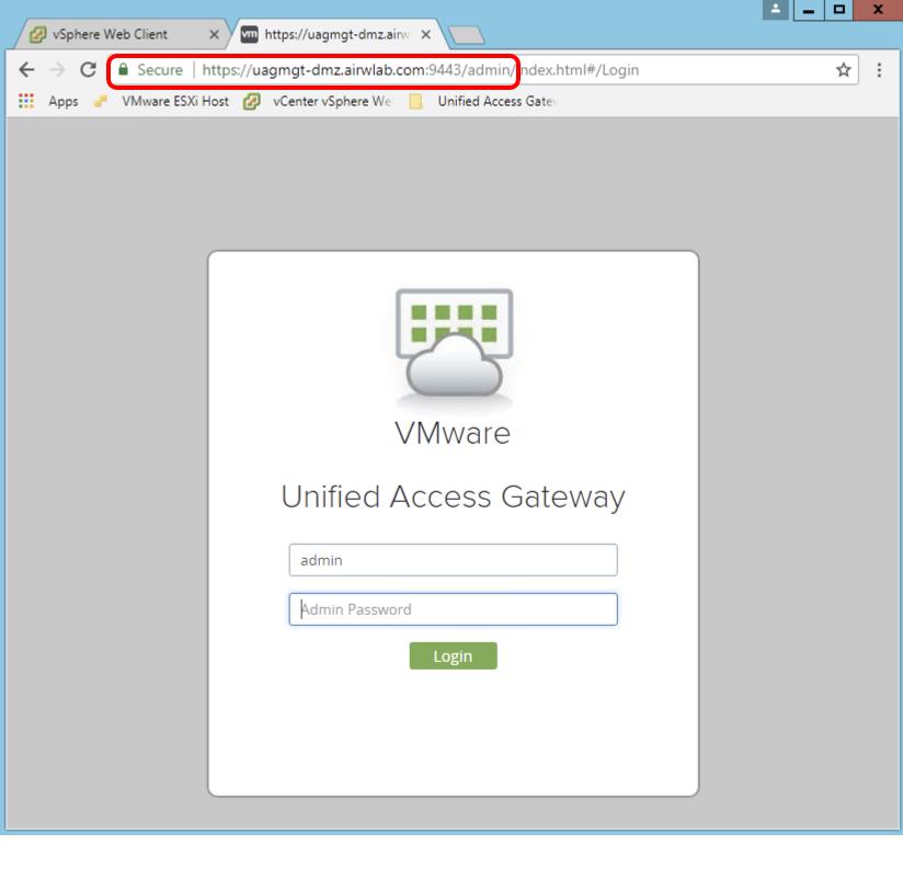 Certificate Validation