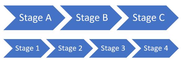 Presentation1 - PowerPoint