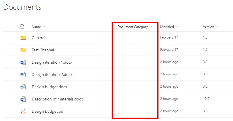 Design of Bike0016 - Documents - Compact - Google Chrome