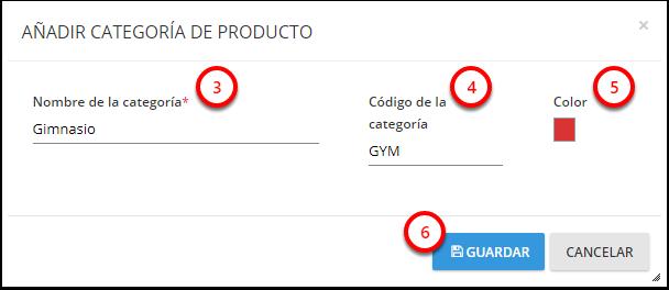 DEMO - El Bolsón - Categorías de productos - Google Chrome