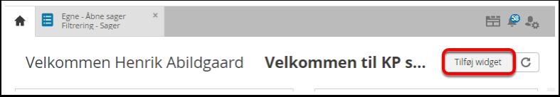 TOPdesk - Forside – Google Chrome