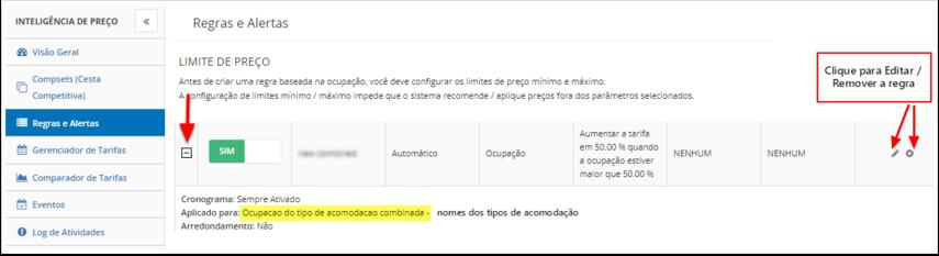 [TEST]Trial - PIE - Regras e Alertas - Google Chrome