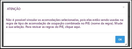 Chess PIE 2.0 - release notes - Google Docs - Google Chrome