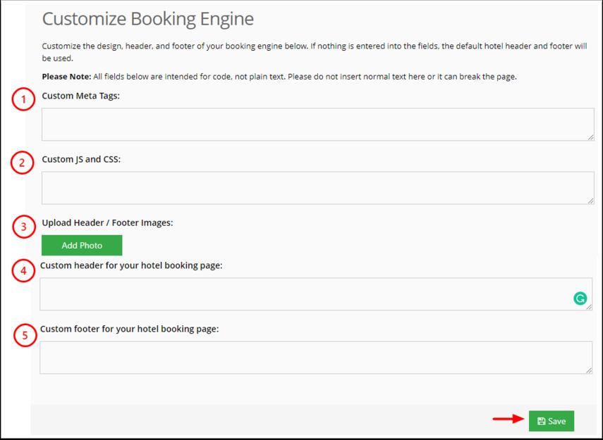 Profile | Manage Associations - Google Chrome