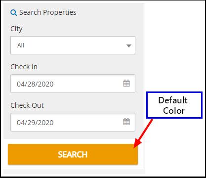 Mygroup Custom Meta Tag, CSS, and HTML Examples – myfrontdesk - Google Chrome