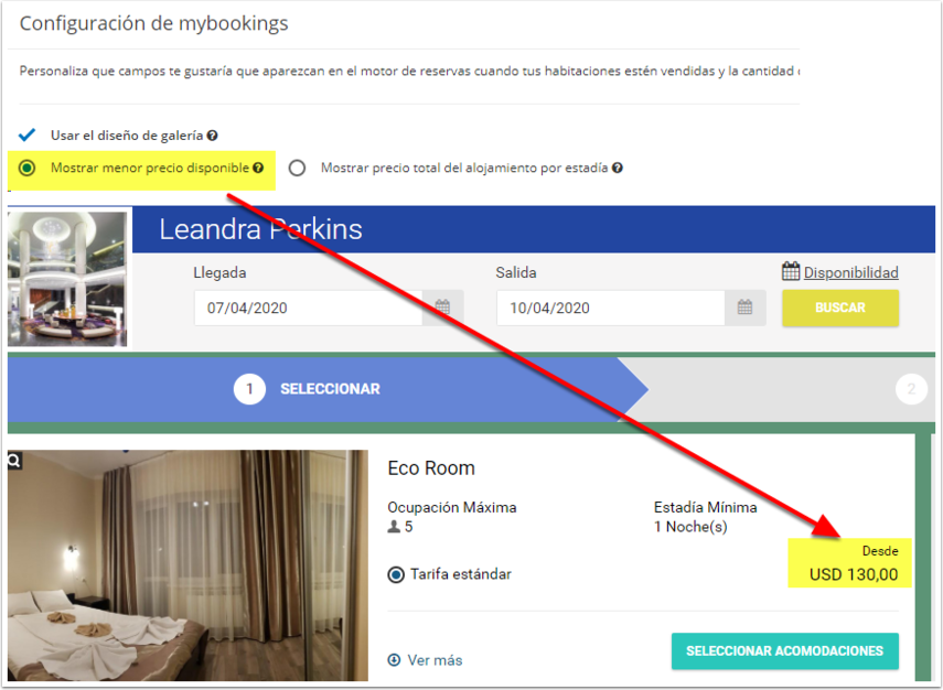 Leandra Perkins - Запорожье, Ukraine - Best Price Guarantee - Google Chrome