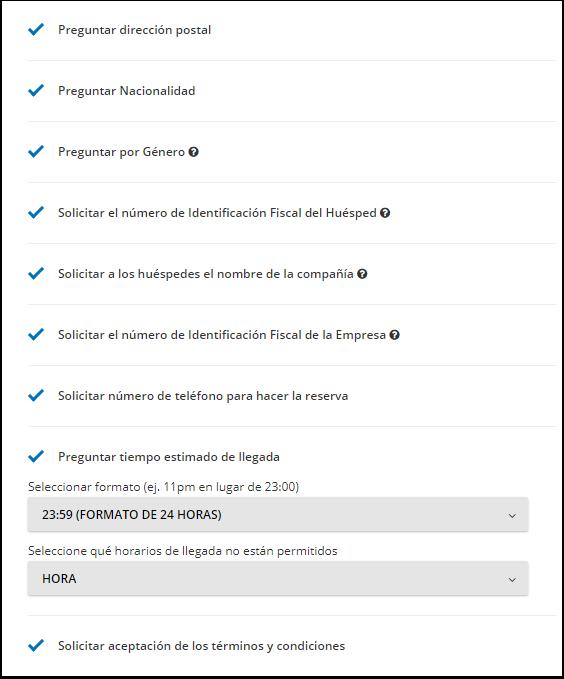 DEMO - El Bolsón - Configuración de mybookings - Google Chrome