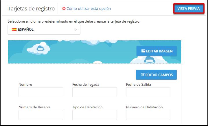 DEMO - El Bolsón - Tarjetas de registro - Google Chrome