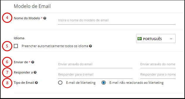 DEMO - Beach Life Testing - Modelos de Emails - Google Chrome