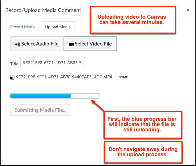 https://media.screensteps.com/image_assets/assets/003/370/948/original/953ec2b5-0c64-417c-b845-aa880675a362.png
