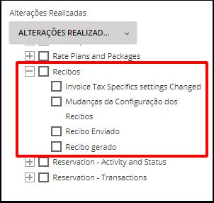 RB Hotel - Log de Atividades - Google Chrome
