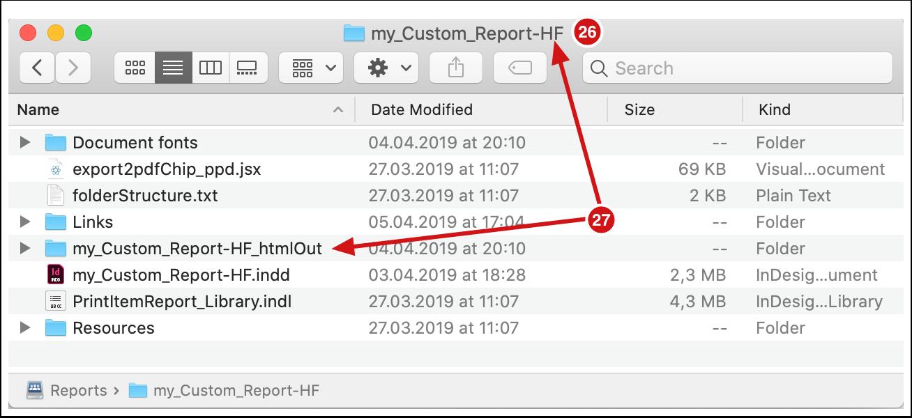 my_Custom_Report-HF