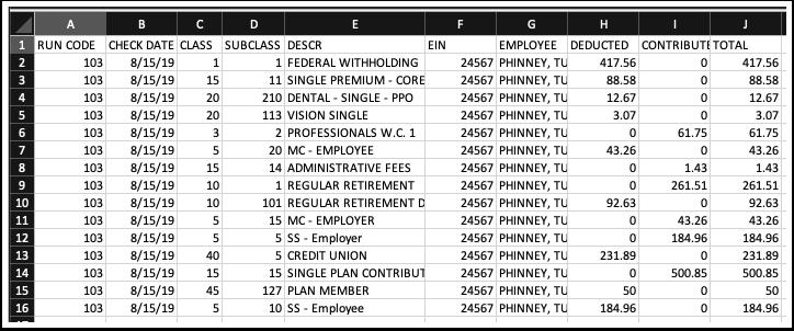 Deduction_Contribution_Register-1588986477538