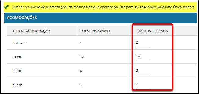[Demo] Mountain Resort & SPA - Configuração do mybookings - Google Chrome