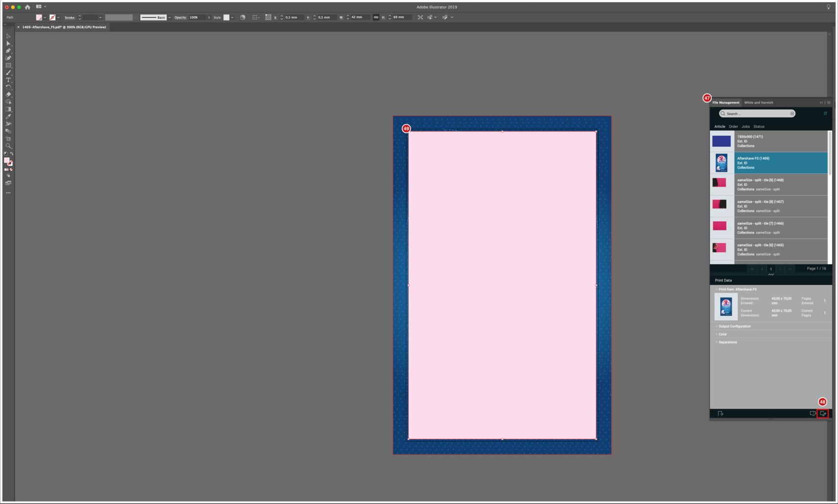 Add White to TrimBox - 1.7.6