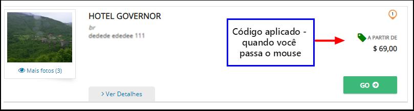 DEMO - Mygroups - Google Chrome