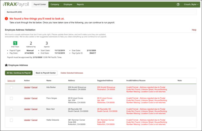 Functionality Overview: Autosync - Google Docs