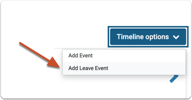 Lifecycle Management Preview Mode - InVision