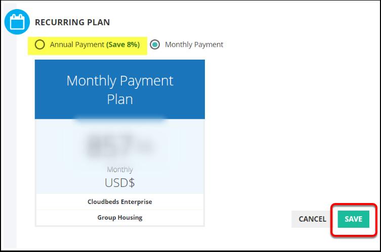 Billing Portal | Profile - Google Chrome