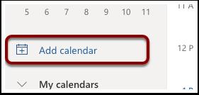 Calendar - Moreira, Lucas - Outlook