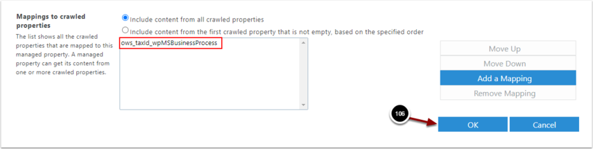 Edit Managed Property - owstaxIdwpMSBusinessProcess - Google Chrome