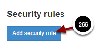 Edit security settings for Business Process - Google Chrome