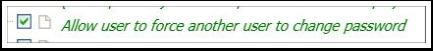 Release Notes - 2020-06 - Feature Release - TT Bibliotheca - Google Drive - Google Chrome