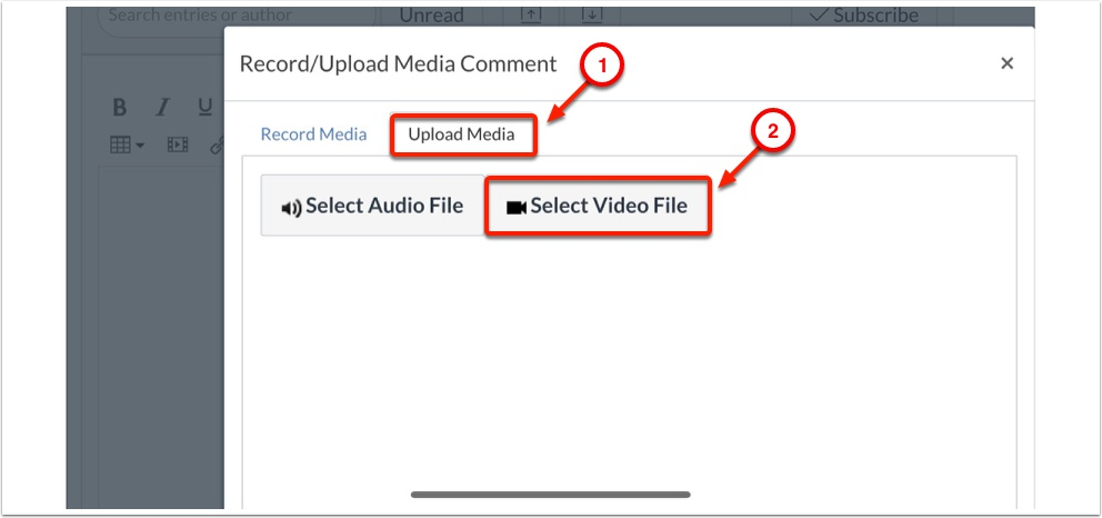 https://media.screensteps.com/image_assets/assets/003/529/119/original/c462261a-2451-429d-8ba1-2c0d91992c79.jpg