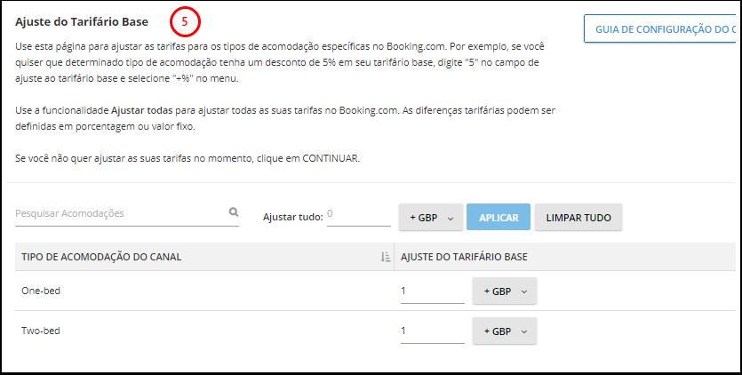 Ogre - Gerenciar - Myallocator (Distribuição) - Configuração do Canal - Google Chrome