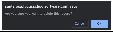 santarosa.focusschoolsoftware.com says