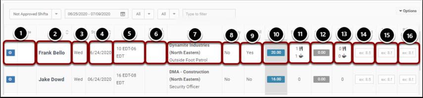 Operation Dashboard - Google Chrome