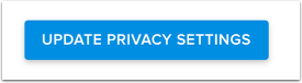 Update Privacy Settings