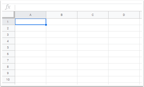 Records to Text - Documentation examples - Google Sheets - Google Chrome
