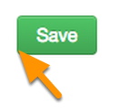 """Click the """"Save"""" button at the bottom of the page."""