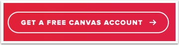 Get a Free Canvas Account