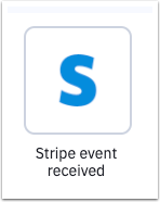 Stripe automation trigger