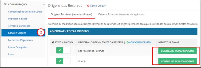 DEMO - Karina's Hostel - Reservation Sources - Google Chrome