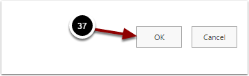 Edit View - Google Chrome