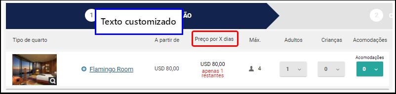 DEMO - Beach Life Testing - San Diego, Brasil - Best Price Guarantee - Google Chrome