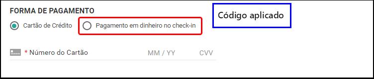 Confirmação - DEMO - Beach Life Testing - Google Chrome