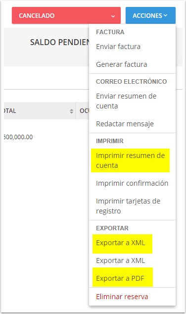 DEMO - El Bolsón - Reservas - Google Chrome