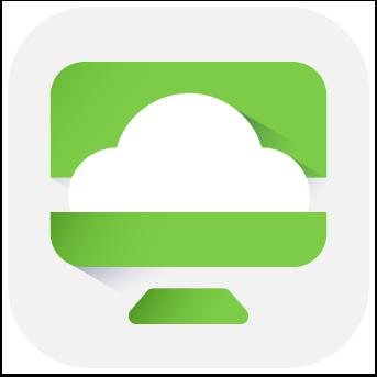 Workspace ONE Horizon Client for Windows 10