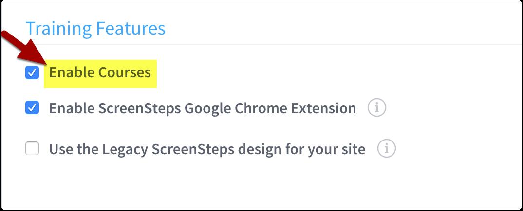 ScreenSteps