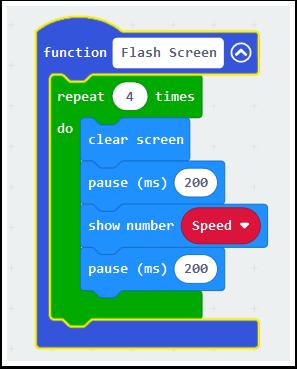 Microsoft MakeCode for micro:bit - Mozilla Firefox