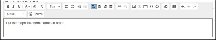 HOL - Authoring - Google Chrome
