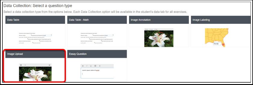 HOL Cloud Procedures for Instructors.pdf - Adobe Acrobat Pro DC