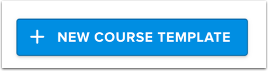 Add New Course Template